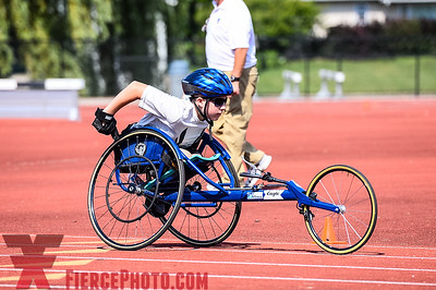 Rolling Thunder Track & Field 2018-2648
