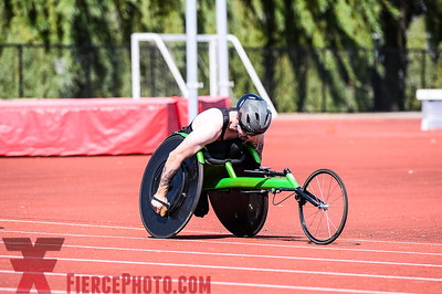 Rolling Thunder Track & Field 2018-2641