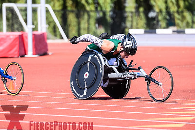 Rolling Thunder Track & Field 2018-2644