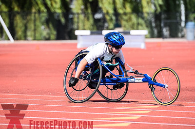 Rolling Thunder Track & Field 2018-2646