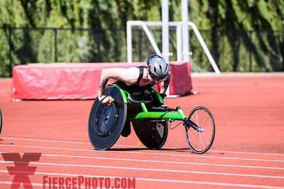 Rolling Thunder Track & Field 2018-2640