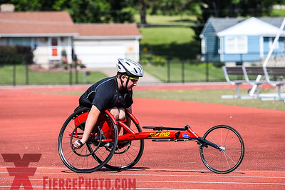 Rolling Thunder Track & Field 2018-2652