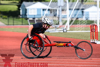 Rolling Thunder Track & Field 2018-2654