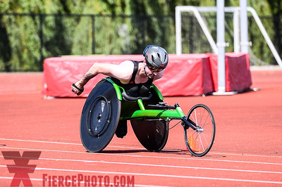 Rolling Thunder Track & Field 2018-2639