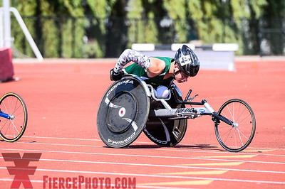 Rolling Thunder Track & Field 2018-2645