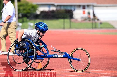 Rolling Thunder Track & Field 2018-2649