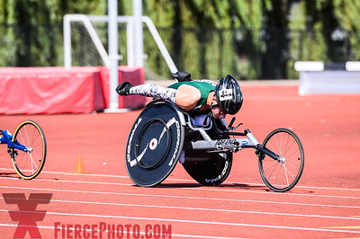Rolling Thunder Track & Field 2018-2643