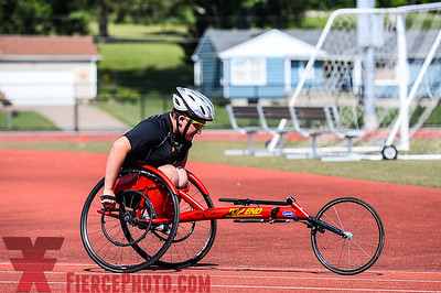 Rolling Thunder Track & Field 2018-2653