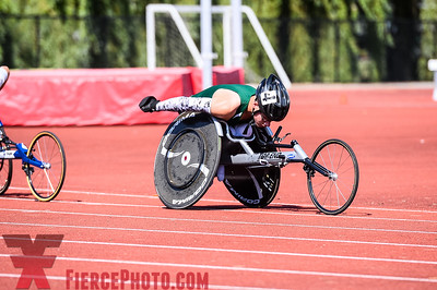 Rolling Thunder Track & Field 2018-2642