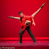 "The "" Diablo Ballet ""  - Support the Arts"