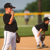 6-12-14<br /> Rookie League Championship<br /> <br /> Kelly Lafferty | Kokomo Tribune