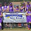 """Roselle Rockers Softball 2008 Cary Tournament - © Roland Labana  <a href=""""http://www.MediaFusion.smugmug.com"""">http://www.MediaFusion.smugmug.com</a>"""