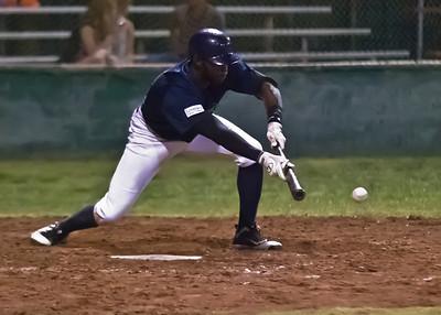 2013 Batting