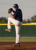 Roswell Invader Baseball : 42 galleries with 1444 photos