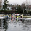 "Images from the 2011 Seattle Pacific University Falcons Crew Dual Meet versus  Pacific Lutheran University at Lake Washington Ship Canal in Seattle Washington. 4x6 prints will be made 'as-is' and are priced accordingly, all other sizes and products will be post-processed by hand to maximize image quality. Small digital images for web use are available on request with any print purchase. Images may be used for personal viewing, but may not be used for any commercial purposes or altered in any form without the express prior written permission of the copyright holder, who can be reached at troutstreaming@gmail.com Copyright © 2011 J. Andrew Towell   <a href=""http://www.troutstreaming.com"">http://www.troutstreaming.com</a> . <br /> <br /> As always, feedback - good and bad - is always appreciated!"