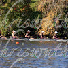 _MG_1895 Kennebecasis Youth Eight competing at the HOCR 2012