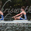 35th place for the Case Crew in the Collegiate Fours Men at the Head of the Charles River Regatta on October 19 2013.