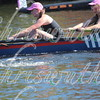80th place for Kennebecasis in the Youth Eights Women at the Head of the Charles River Regatta on October 20 2013.
