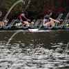 12th place for the Massachusetts Institute of Technology in race 55 - Women's Lightweight Eights - at the 50th Head Of The Charles on October 19 2014.