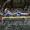 3rd place for Shannon Rowing Club in race 24 - Men's Master Eights (40+) - at the 52th Head of the Charles on October 22 2016.