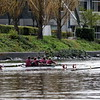 20180414 Womens Rowing Seattle Pacific University Falcon Regatta Snapshots