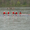 NYS College Championships 2010, May 1, Whitney point, Dorchester Park.