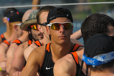 MV8  Highlights from the Pac-12 Rowing Challenge 2015,