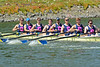 Cal MV8 at the Big Row, Cal vs. Stanford, 2012-04-28, Redwood Shores, CA