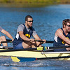 California M8 at the Pac-12 Challenge/Stanford Invitational, 2012-04-14, Redwood Shores, CA