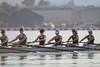 Newport Aquatic Center at the Fault Line Faceoff, Oakland, CA.  3/4/2012