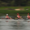PAC-12 Challenge Race at Redwood Shores, CA 2014-03-29