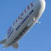 Zeppelin Eureka, 2010-05-01