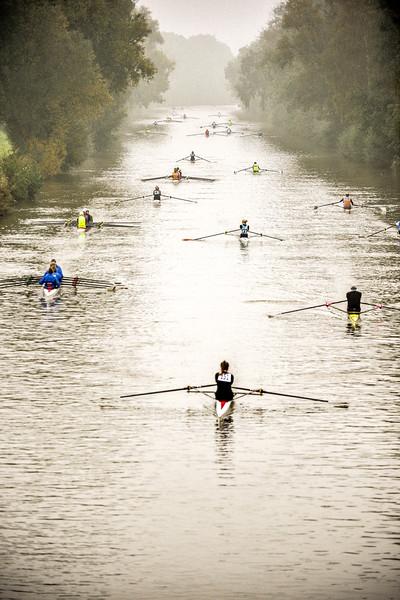 #rowingworld #rowing