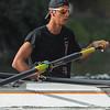 04/18/2015 --  Oregon State University  MV8 rowing team competes.   Photo by Bob Dahlberg.