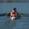 04/19/2014 -- Stanford Rowing Invitational 2014 -- Redwood Shores CA, USA.