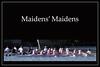 maidens win alternate