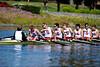 Big Row, Cal vs. Stanford, 2012-04-28, Redwood Shores, CA
