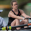 Louisville Women's Rowing competes at the PAC-12 Challenge - 2018.