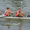 Pac-12 Challenge/Stanford Invitational, 2012-04-15, Redwood Shores, CA