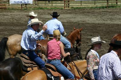 Roy Rodeo 6/07