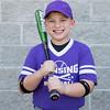 070617 Kid Pitch-10_edited-1