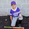 070617 Kid Pitch-57_edited-1