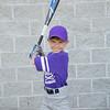 070617 Kid Pitch-41_edited-1