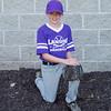 070617 Kid Pitch-36_edited-1