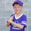070617 Kid Pitch-21_edited-1