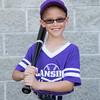070617 Kid Pitch-1_edited-1