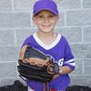 070617 Kid Pitch-66_edited-1