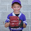 070617 Kid Pitch-198_edited-1