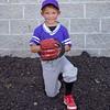 070617 Kid Pitch-203_edited-1