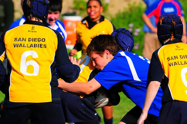 Rugby 1.29.11